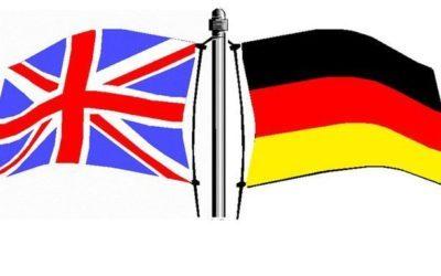 6ème – ouverture section bilangue anglais-allemand à la prochaine rentrée